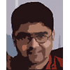 Picture-1.png - Ananth B. image