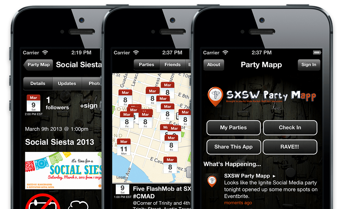 Party-Mapp-App.png