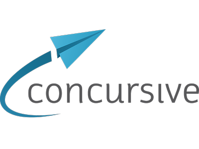 Concursive Corporation.png - Concursive Corporation image