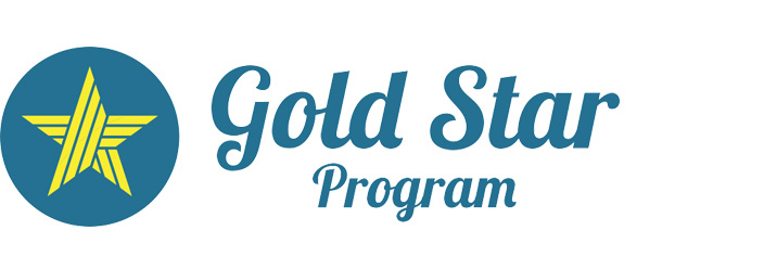 case-study-main-gold-star-logo.jpg