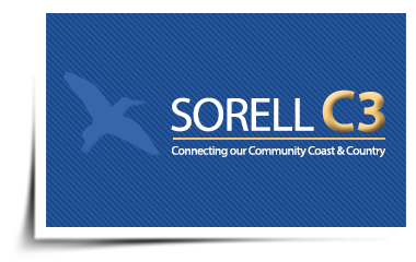 client_logo_sorell.png