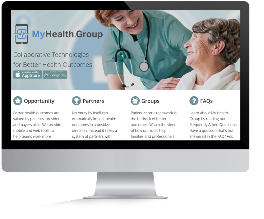 imac-myhealth-group.jpg