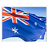 Aussie+Flag+MG.png - Mark G. image