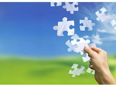 iStock_puzzle pieces in sky 2.jpg - Community image