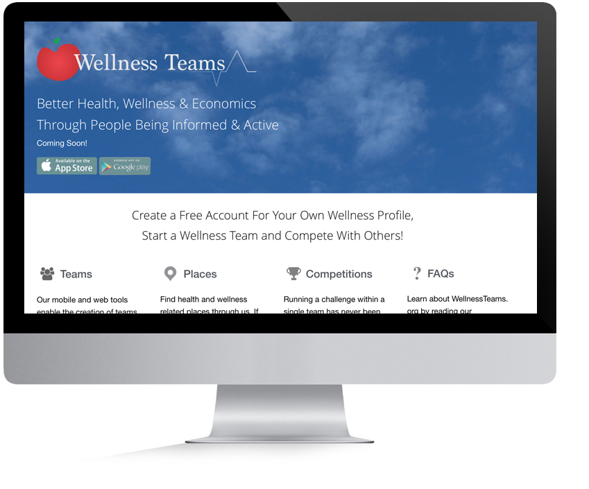 imac-wellness-teams.jpg