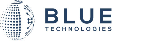 partnership-logo-blue.jpg