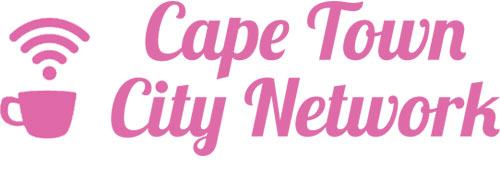 partnership-logo-cape-town.jpg