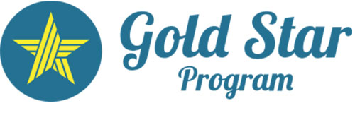 partnership-logo-gold-star.jpg