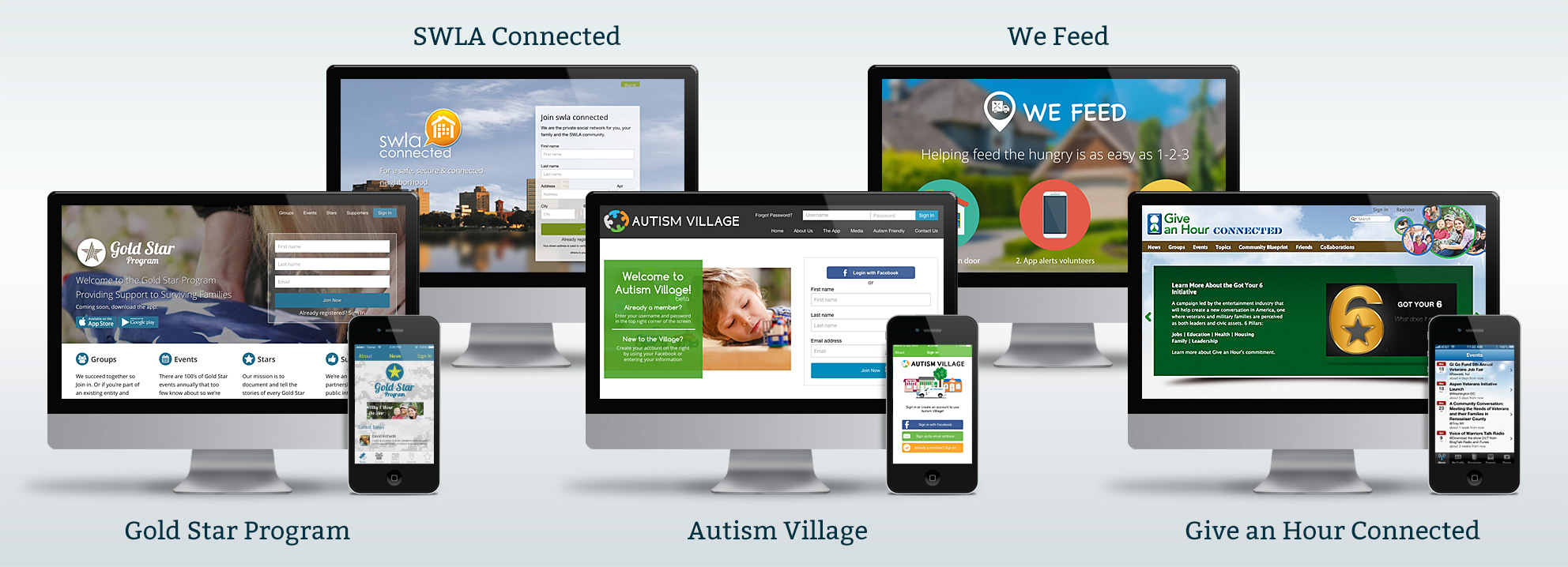 see-our-customer-sites-new-look.jpg