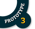 social-mobile-hub-process-step-3-prototype.png