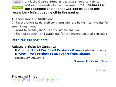 "Picture 24.png - Place ""share this"" icons on blog posts image"